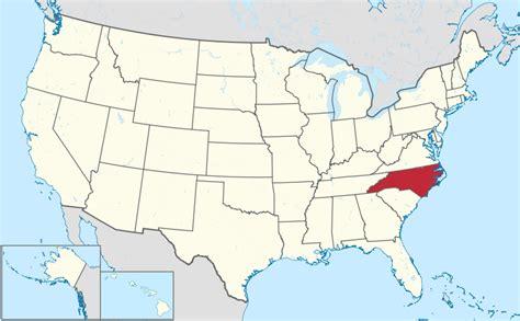 carolina usa map file carolina in united states svg wikimedia commons