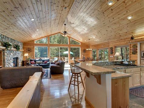 Pre Built Kitchen Islands check