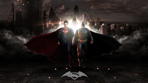 wallpaper batman vs batman v superman dawn of justice 2016 wallpapers hd