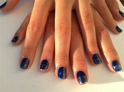 photos ongles vernis permanent murielle barre proth 233 siste ongulaire hossegor gel