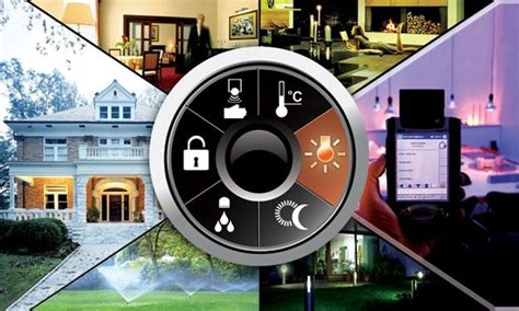 smart house technology smart home automation will lower electricity bills