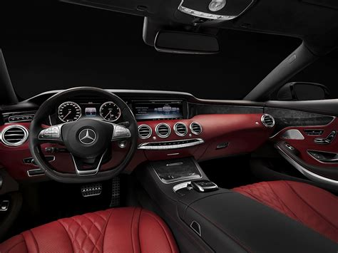 Meter Square To Feet 2015 mercedes benz s class coupe autoevolution
