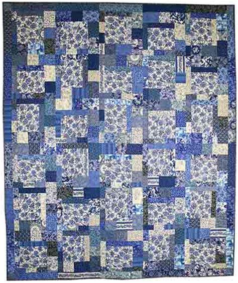 quilt pattern turning twenty turning twenty around the block book 3 at friendfolks