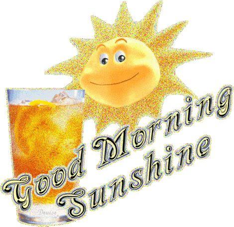 good morning sunshine wallpaper hd  uploaded
