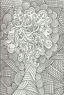 pictures to color for adults coloring sheets free coloring sheet