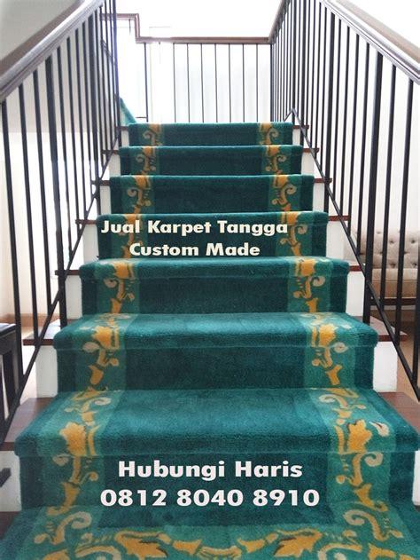 Jual Karpet Mobil Bogor jual karpet tangga di tangerang haris azhar website