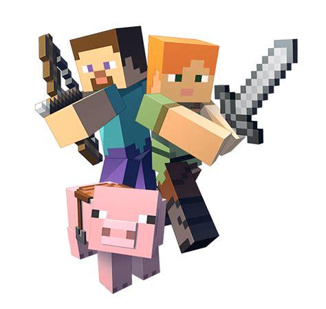 Buy Minecraft Gift Card Online Minecraft Gift Card For Pc - minecraft realms minecraft