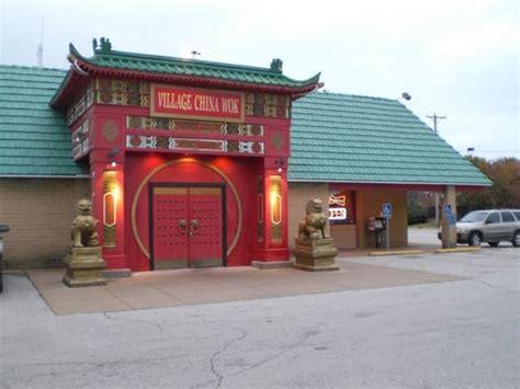 village china wok buffet closed chinese hazelwood
