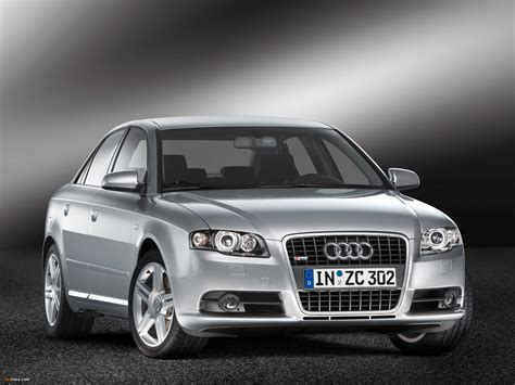 download car manuals 2007 audi rs4 electronic toll collection audi a4 2 0t s line sedan b7 8e 2004 2007 wallpapers 2048x1536