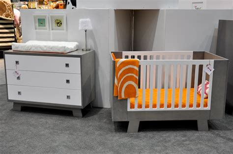 Cribs In Canada by Abc Show The Absolute In Baby Decor