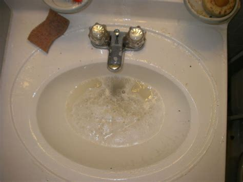 how do you unclog a bathroom sink unclog bathroom sink without chemicals