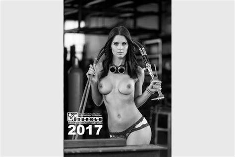 werkstatt kalender 2017 f 252 r werkstatt und auge merkle kalender 2017 handwerk