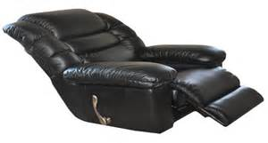 lazy boy recliner armrest covers myideasbedroom