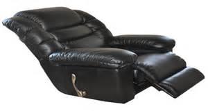 Lazy boy recliner armrest covers myideasbedroom com