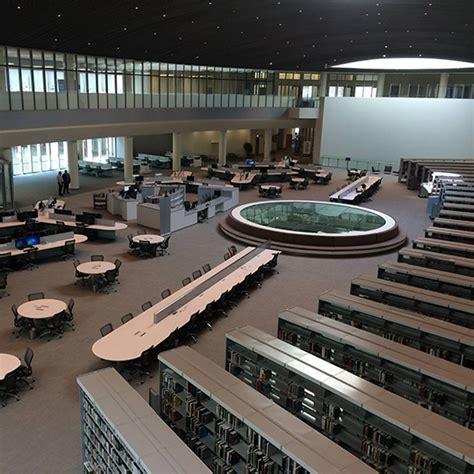 nyu library nyu abu dhabi library new york university division of