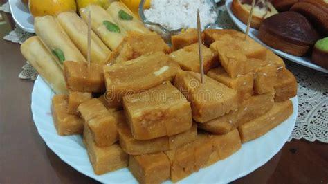 de traditionele indonesische kip verzadigt soja van de de