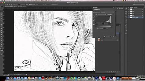 tutorial de indesign cs6 en espa ol tutorial photoshop cs6 en espa 241 ol fotograf 237 a a dibujo