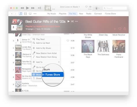how to buy songs you like from apple music and beats 1 imore - How To Buy Songs On Itunes With A Gift Card