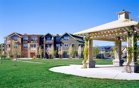 stanford faculty housing stanford housing 28 images meridian at stanford ranch rocklin ca apartment finder
