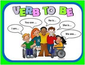 verb to be test 2 am is are quiz 2