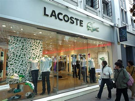 Polo Shanghai Mix 21 best lacoste womens polos images on pique
