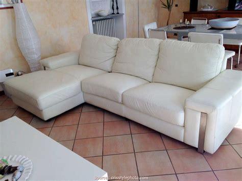 come rivestire divano come rivestire un divano moderno fantasia salone mobile