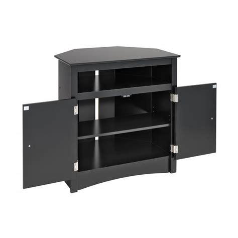 50 best 32 inch corner tv stands tv stand ideas