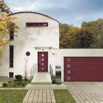 Jms Garage by Portes De Garage R 233 Sidentielle Collectif D Habitation Et