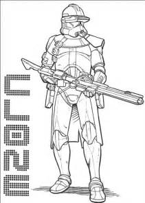 wars coloring page free printable wars coloring pages for