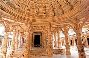 top 20 most beautiful temples in india top 10 most ancient india artifacts ever more mount abu temple mount and temple ideas