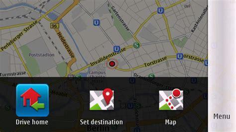 Casing Nokia X6 01 X6 01 nokia announces ovi maps for mobile and ovi lifecasting