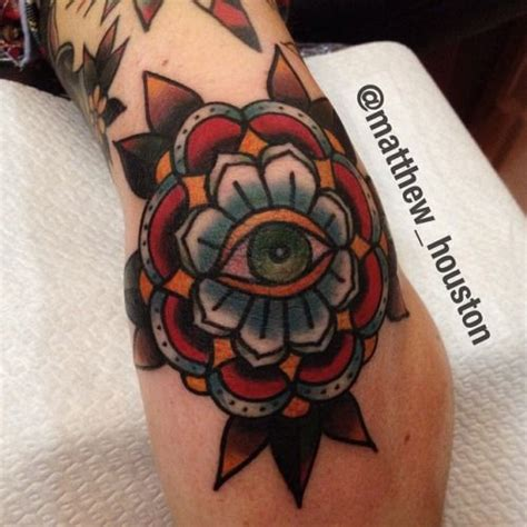traditional elbow tattoo 17 best ideas about tattoos on colorful