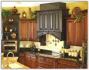 items home design ideas tuscan kitchen decorating exceptional laundry room