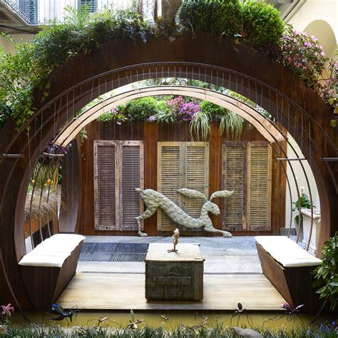 giardini di boboli orari e prezzi finest brera design week le mostre i giardini e i progetti