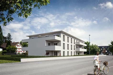 Garten Mieten Vorarlberg by Dornbirn 3 Zimmer Wohnung Mit Gro 223 Em Garten In Dornbirn