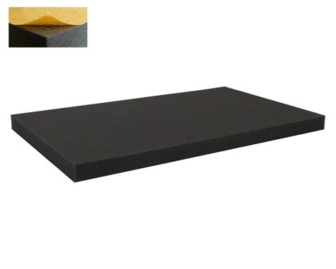 Doble Busa Foam 1 Inch ds030rs 30 mm 1 2 inches figure foam tray size