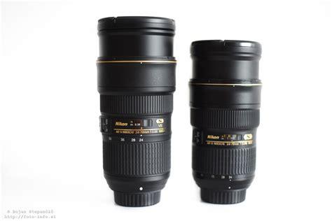 Nikon Af S 24 70mm F 2 8e Ed Vr nikon af s nikkor 24 70mm f 2 8e ed vr lens review nikon