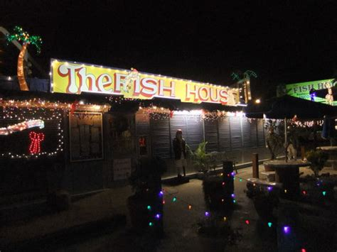 Fish House Key Largo Restaurant Reviews Phone Number Photos Tripadvisor