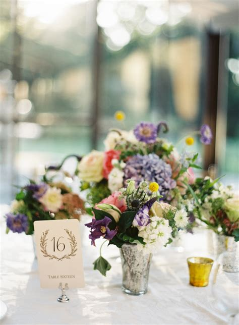 table top decoration wedding table top decoration ideas