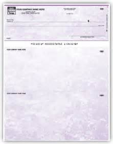 home depot pay stub paycor pay stubs autos post