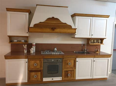 cucine massello cucina massello marchetti maison scontata 55 cucine
