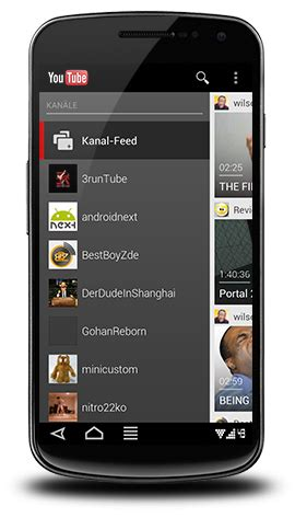 themes paranoid android theme paranoid darkness paranoid android samsung
