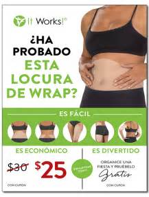 Promo Promo Pack Packing Wrap Wrapping U 1 2 Murah customizable us wrap thing cards 25 coupon