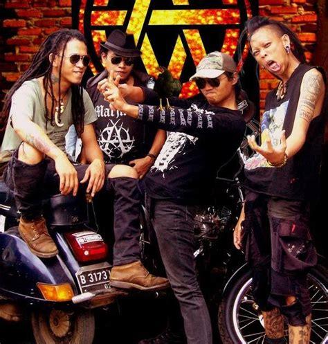 free download mp3 five minutes luka cinta download lagu marjinal predator 2 full album mp3