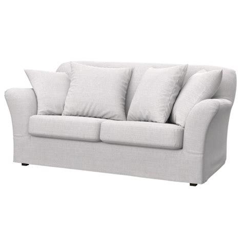 tomelilla sofa cover ikea tomelilla 2 seat sofa cover ikea sofa covers soferia