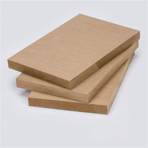 low price interior grade mdf wholesaler mdf board lowes mdf board lowes wholesale