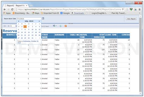 get browser date format javascript resolve sql server reporting services date picker control