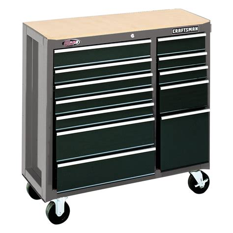 Mobile Drawer Cart by Spin Prod 229156001 Hei 333 Wid 333 Op Sharpen 1