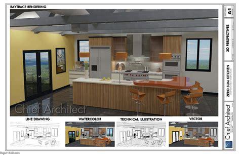 home designer vs chief architect 100 chief architect premier vs home chief architect