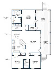 homes blueprints sims 3 mansion sims 3 house plans house